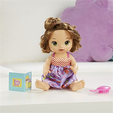 Murah Baby Alive Ready For School Baby Doll baby alive ready for school baby buy in uae products in the uae see