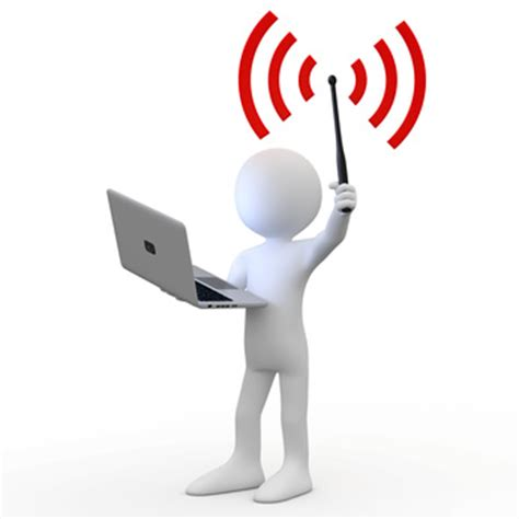 how to five ways to protect your wi fi network wireless