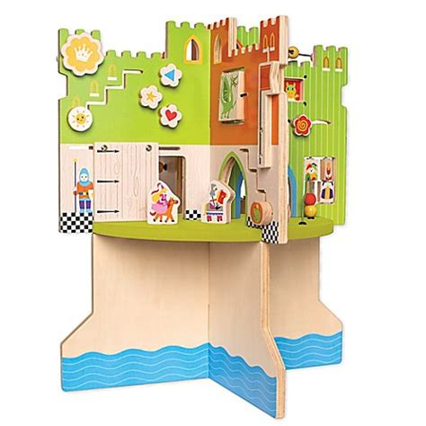 bed bath beyond manhattan manhattan toy 174 storybook castle bed bath beyond