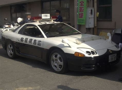 Stopl Mitsubishi L200 Pm Strada 1999 Kiri 1 mitsubishi vehicles january 2006