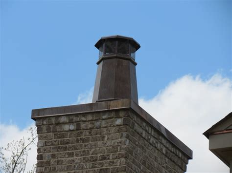 Home Designer Pro Chimney Decorative Chimney Tops