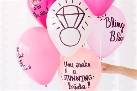 cute hen themes cute and crafty hen party ideas henorstag
