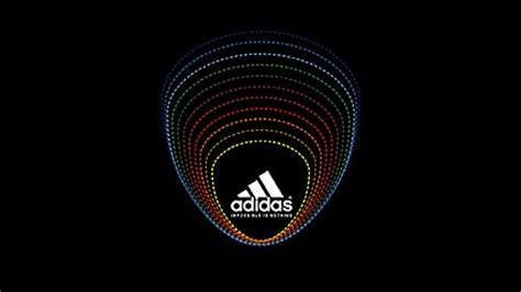 adidas wallpaper for windows 7 adidas theme for windows 10 8 7