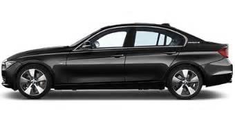 Avis Car Rental Bmw X5 Avis Signature Series Luxury Car Rentals Avis