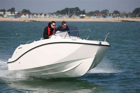 boat parts quicksilver quicksilver activ 555 open quicksilver plastic boats