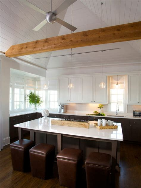 white upper cabinets home design ideas pictures remodel