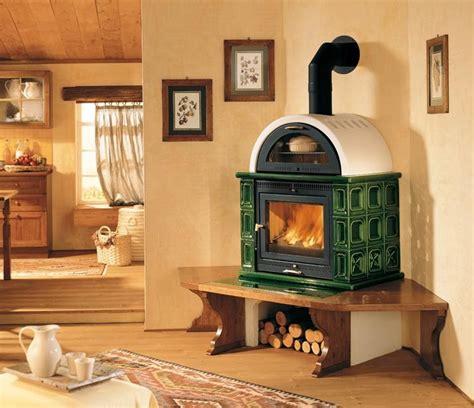 normativa camini a legna stufa a legna con forno kamf stufa con forno piazzetta
