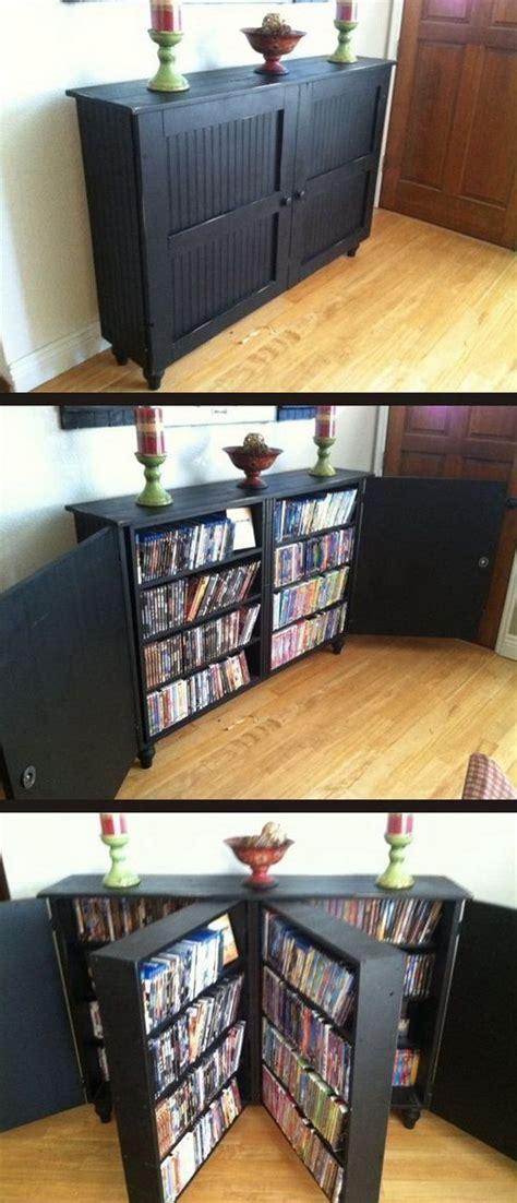 creative hidden storage ideas  small spaces page