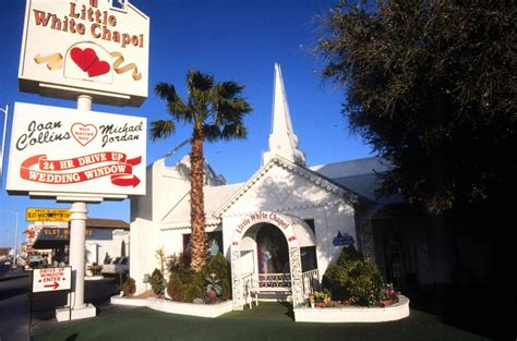 white chapel  britney spears  hitched