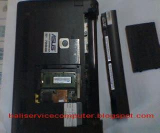 Adaptor Laptop Asus Bali bali service computer cara membuka laptop