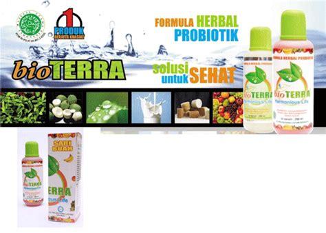 Bio Paling Murah jual bioterra murah harga agen obat untuk semua penyakit jual madu asli indonesia sumbawa