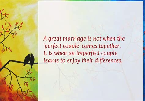 Wedding Anniversary Wishes For Employees 35 anniversary quotes quotesgram
