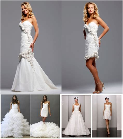 Whatever White 2in1 Salur Tebal finding the wedding gown of your dreams and all that