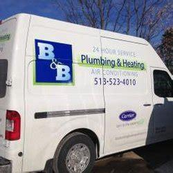B And B Plumbing And Heating by B B Plumbing And Heating 11 Photos Plumbing 5131