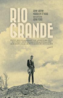 film western gratuit rio grande film 1950 western torrent gratuit