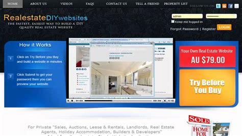 diy simple diy website free home design awesome simple diy simple diy website free home design awesome simple