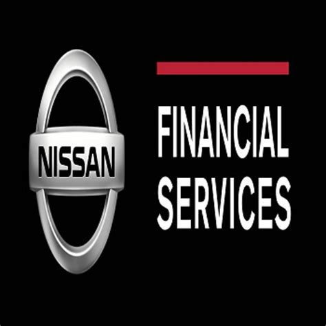 nmac finance account manager review ebooks