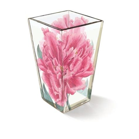 Fringe Studio Vase by 17 Best Images About Fringe Studio On