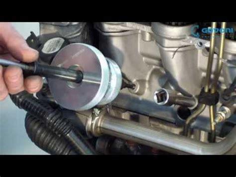 sostituzione candele smart 311167000 kit universale estrazione candelette rotte