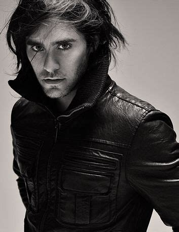 Jared Leto Is A Lover by 25 Best Ideas About Jared Leto On Jared Leto