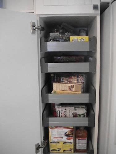 ikea storage kitchen kitchen pantry cabinet ikea