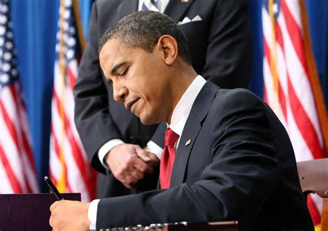 Obama Background Check Bill Obama Threatened With Impeachment If Executive Used For Gun