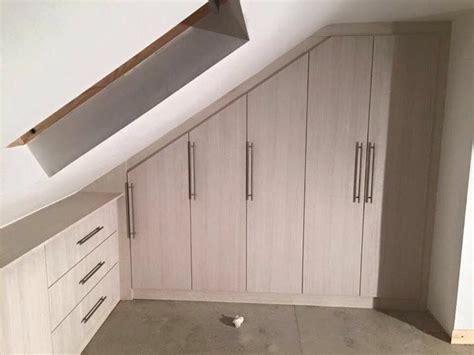 loft design clothes uk loft design styles woodpecker london fitted wardrobes