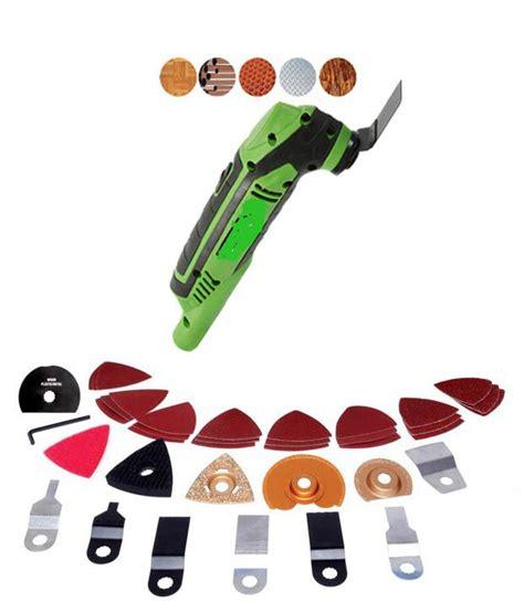 renovator renovation tool buy renovator renovation tool