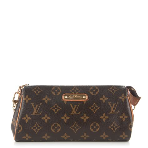 Louis Vuitton Clutch With 6649 louis vuitton monogram clutch 177523