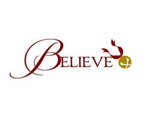Better Homes And Gardens Crafts For Christmas - christmas decal believe polar express christmas bell vinyl wall art d