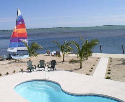 vacation cottages in florida florida vacation rental house near key west ebay