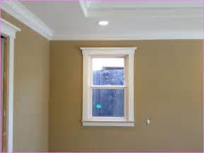 window crown window crown molding style house exterior and interior
