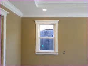Crown Molding Around Windows Ideas Window Crown Molding Style Home Molding Ideas