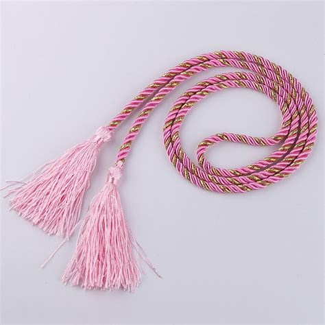 rope tiebacks for drapes compare prices on designer tie backs online shopping buy