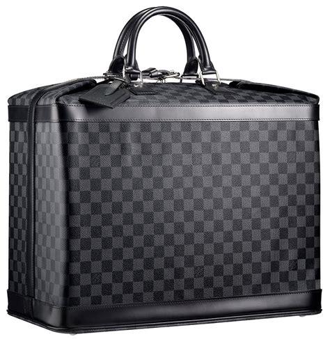 Iphone 5c Lv Louis Vuitton Damier Azur Pattern Hardcase louis vuitton damier wallpaper wallpapersafari
