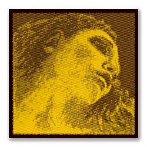 Evah Pirazzi Gold E evah pirazzi gold e string shar sharmusic