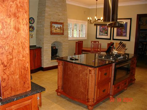 rosewood kitchens rosewood kitchens cupboards nico s kitchens