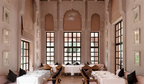Seven Seas Villa Goa India Asia 187 amanbagh