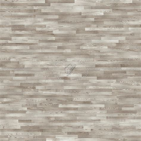 grey wooden floor l grey wood flooring texture seamless home fatare