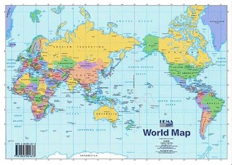 printable world map pacific centered maps of indonesia from bali to bala show
