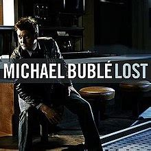 Yuda Singing Lost Michael Buble | michael buble lost