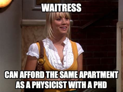Bernadette Meme - more funny big bang theory 13