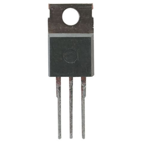 tip47 high voltage transistor tip47 fairchild semiconductor transistor tip47 to 220 npn 1 250 volt high power ics