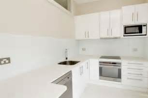 Kitchen Ideas White Cabinets Small Kitchens by Kitchen Ideas With White Cabinets 2017 Kitchen Design Ideas