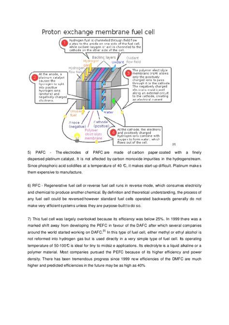 air powered car research paper hydrogen car research paper wiring diagrams wiring diagram
