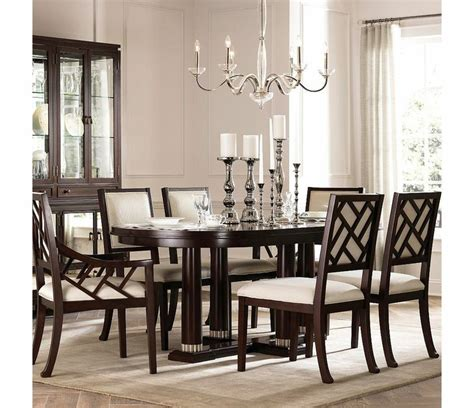 broyhill formal dining room sets 25 best images about broyhill furniture on pinterest
