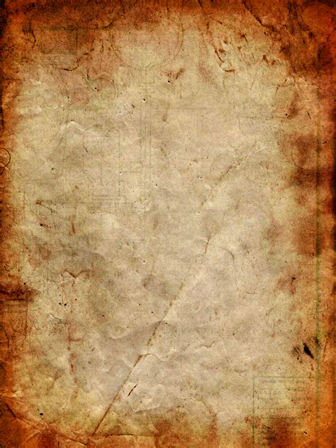 Aged Paper - paper by baira on deviantart