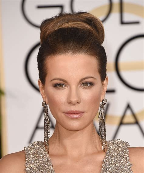 Globe Part 2 by Kate Beckinsale Photos Photos Arrivals At The Golden