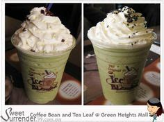 Coffee Bean Green Tea Blended 1000 images about the original blended on coffee beans and the coffee