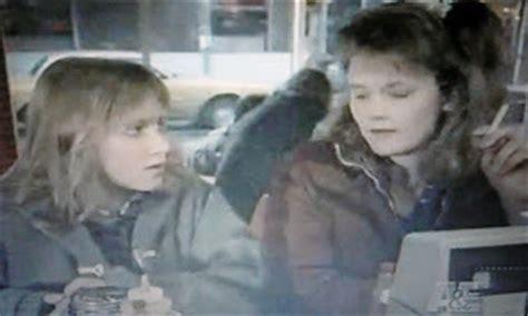 film fallen angel 1981 cliquey pizza 80 s teen book series pop culture